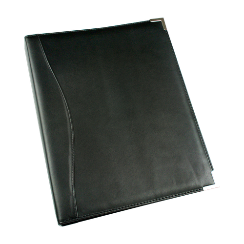 EL765 - Executive 4 Ringbinder Image