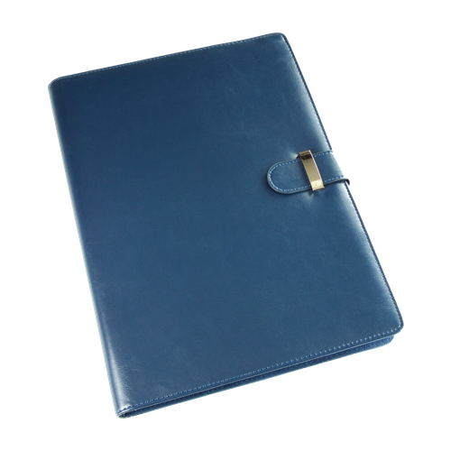 EL798 - Portfolio with tablet holder Image