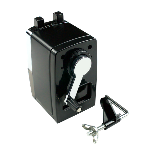 EL919 - Rotary Pencil Sharpener Image