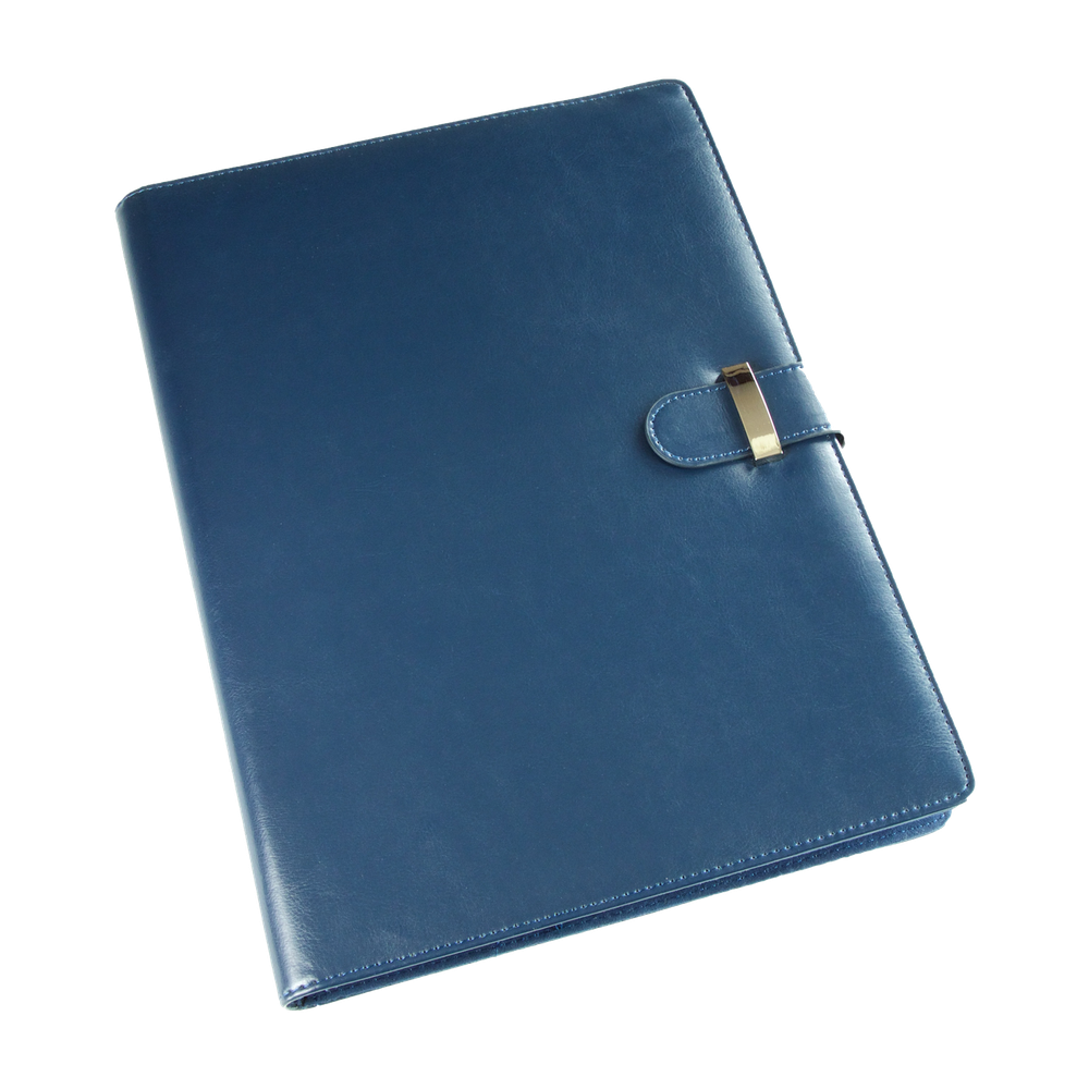 EL798 Portfolio with tablet holder Image